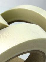 2915 7 6 7mil High Temperature Glass Cloth Tape Saint